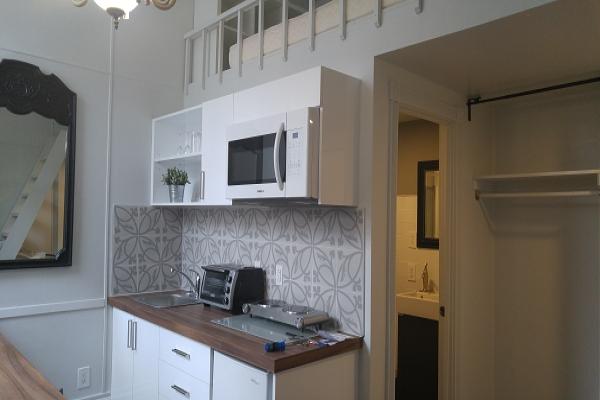 petit studio quartier latin logement louer ql5 7 montr al chez soi. Black Bedroom Furniture Sets. Home Design Ideas